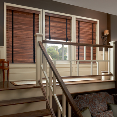 Graber Blinds Shutters Shades Blinds etc South